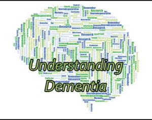 Understanding-Dementia