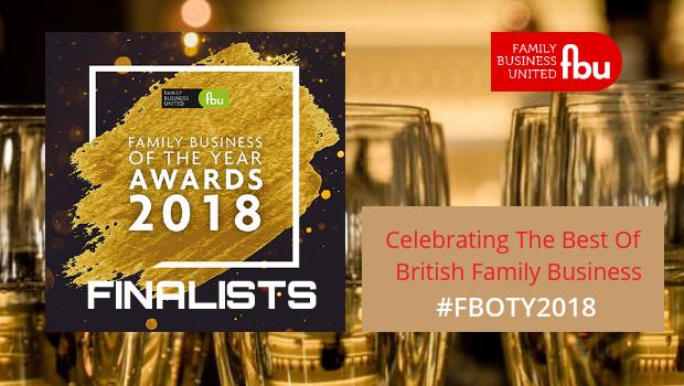 FBOTY-2018-Finalists