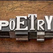 Aveley Lodge Poetry