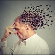Explaining-Dementia