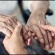 Elderly-Care-Customs