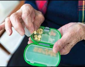 Vitamin-health-for-the-elderly
