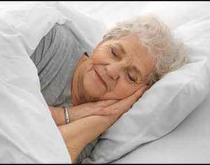 Ways-to-improve-sleep-as-we-age